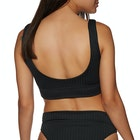 SWELL Miami Bralette Bikini Top