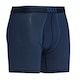Saxx Underwear Quest 2.0 Fly Boxer-Shorts
