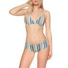 O'Neill Baay Mix Bikini Top