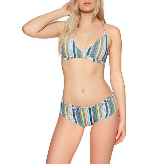 O Neill Baay Mix Bikini Top