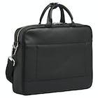 Calvin Klein Sliver 1g Laptop Case