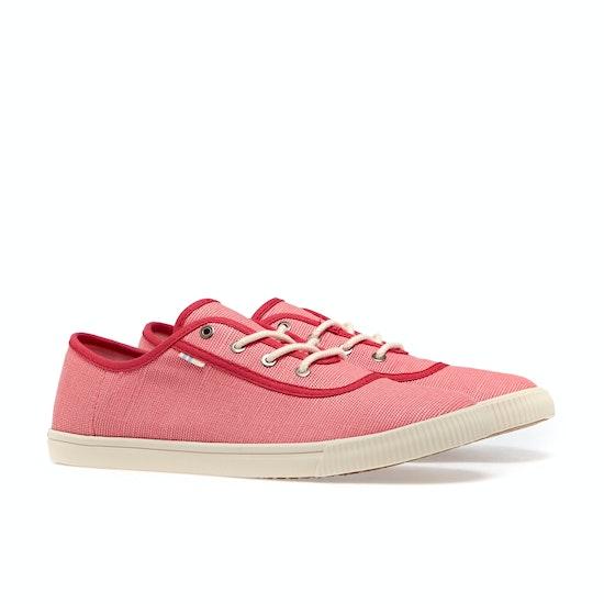 Toms Carmel Casual Sneaker Womens Shoes