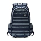 Nike SB RPM AOP Backpack
