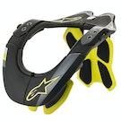 Alpinestars Bns Tech-2 Neck Brace