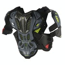 Chest Protection Alpinestars A10