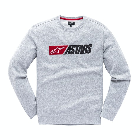 Alpinestars Indulgent Sweater