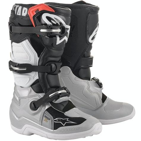 Alpinestars Tech 7 S Motocross Boots