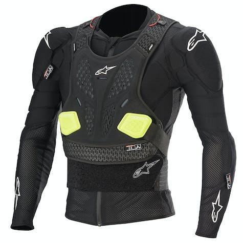 Alpinestars Bionic Pro V2 Jacket Body Protection