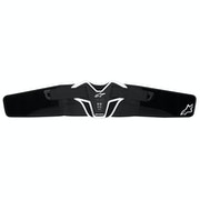 Alpinestars Saturn Kidney Protection