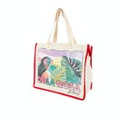 Billabong Going Places Ladies Beach Bag