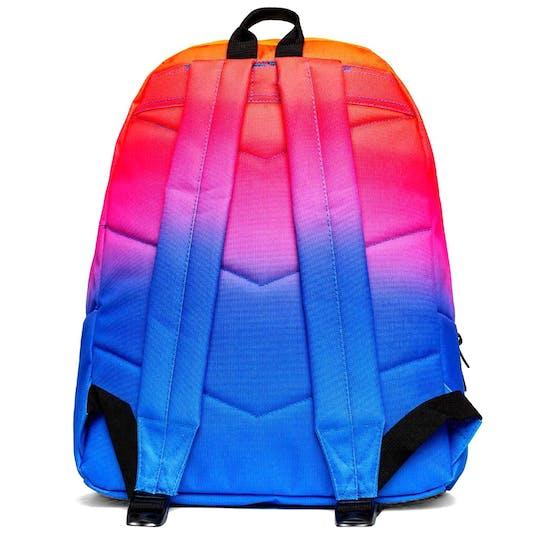 Hype Hi-fi Fade Backpack