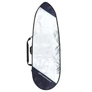 Ocean and Earth Barry Basic Fish Single Surfboard Bag