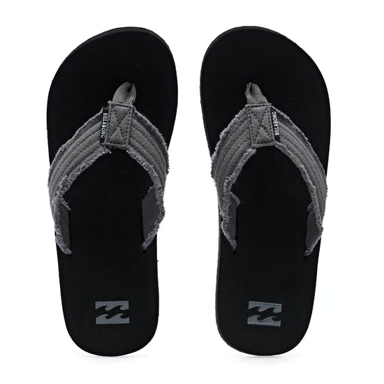 Billabong Operator Mens Sandals