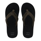 Billabong Seaway Suede Mens Sandals