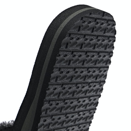 Billabong Operator Mens Sandals