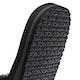 Billabong Operator Sandals