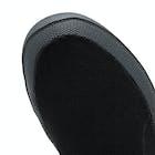 Billabong Tahiti 2mm Reefwalker Wetsuit Boots