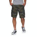 Billabong Scheme Cargo Mens Walk Shorts