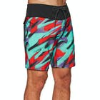 Rip Curl Mirage Madsteez Boardshorts