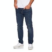 Jeans Levi's 502 Regular Taper