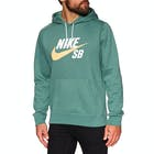 Nike SB Essential Icon Mens Pullover Hoody