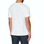 Nike SB Dunks Short Sleeve T-Shirt