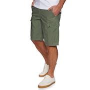 Element Legion II Mens Walk Shorts