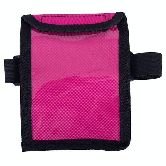 QHP Medical Cardholder Stable Accessory
