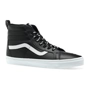 Vans Sk8 Hi Reissue Womens Shoes