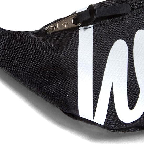 Hype Script Bum Bag