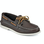 Sperry Authentic Original 2 Eye Shoes