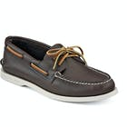 Sperry Authentic Original 2 Eye Dress Shoes