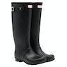 Hunter Original Tall Wide Ladies Wellington Boots
