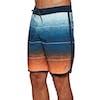 Billabong 73 Stripe Pro Boardshorts - Orange