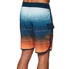 Billabong 73 Stripe Pro Mens Boardshorts