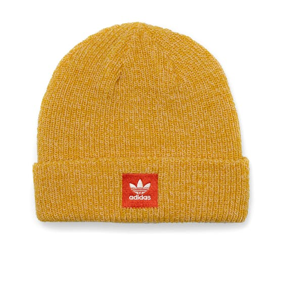 03a00e58 Adidas Skateboarding - Free Delivery Options Available