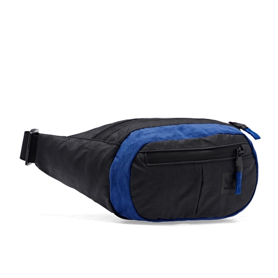 Adidas Daily Bum Bag