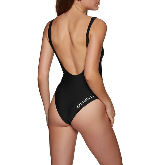 O Neill Logo Tripple Swimsuit