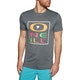 O'Neill Archive Hybrid Short Sleeve T-Shirt