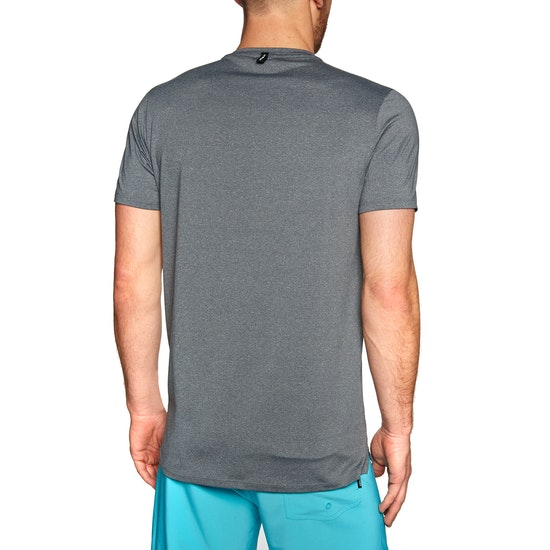 O'Neill Archive Hybrid Short Sleeve T-Shirt