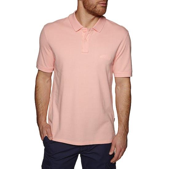 O'Neill Pique Polo Shirt