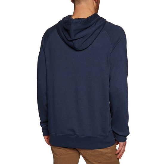 O'Neill Type Pullover Hoody