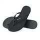 Havaianas You Metallic Womens Flip Flops