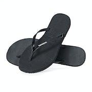 Havaianas You Metallic Womens Sandals