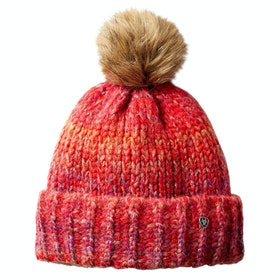 Ariat Space Ladies Beanie - Autumn
