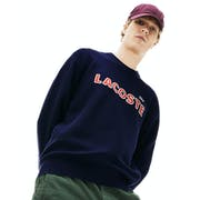 Lacoste Ah3390-00 Sweater