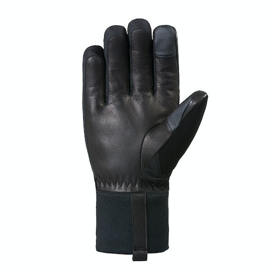 Dakine Targa Snow Gloves