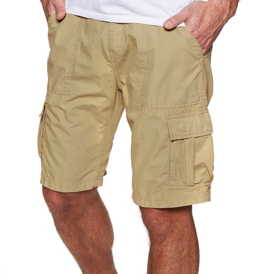 O Neill Beach Break Beach Shorts