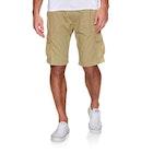 O'Neill Beach Break Walk Shorts