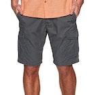 O'Neill Complex Cargo Walk Shorts